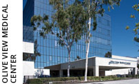 Olive-View-Medical-Center