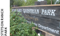 Stetson-Ranch-Park