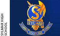 Sylmar-High-School