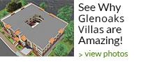 glenoaks-amazing