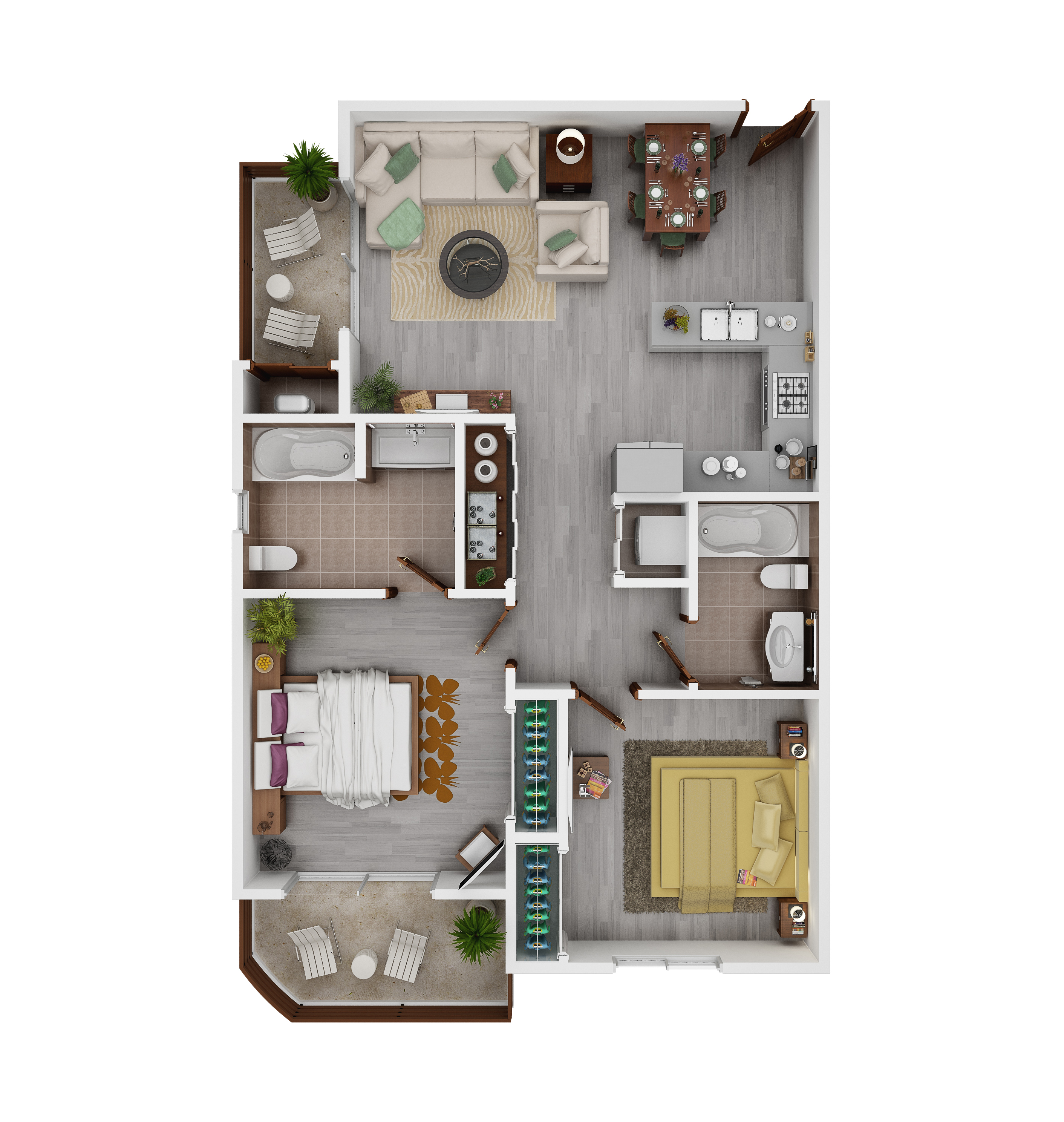 unit 107 14072018 search homes for sale in bethany villa unit 1-107, az for free view all 3 listings available in bethany villa unit 1-107 with an average price of $117,167 see maps, photos, and more.